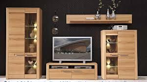 Wohnzimmerm El Mit Led Möbel Berning Räume Esszimmer Kommoden Sideboards