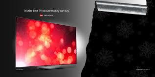 lg mobile devices home entertainment u0026 appliances lg usa