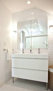 Small Bathroom Storage Ideas Ikea Best 25 Ikea Bathroom Mirror Ideas On Pinterest Bathroom