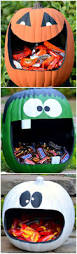 2nd Grade Halloween Crafts by 195 Best Diy Halloween Crafts Images On Pinterest Halloween