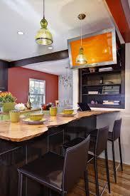 kitchen simple cool contemporary kitchen design ideas splendid