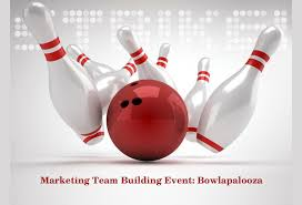 bowling invitation template comely bowling party invitations as
