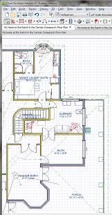Nursery Floor Plans Nursery Master Bedroom Layout Advice