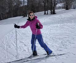 about vanessa fisher vanessa fisher travel pr ski pr public