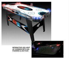 table air hockey canadian tire nhl eliminator air hockey table canadian tire air hockey