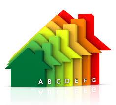 energy house energy efficient houses home decor loversiq