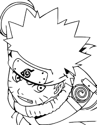 cool coloring page cool anime coloring pages cecilymae
