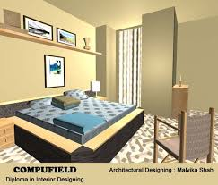 interior design course from home course in interior design