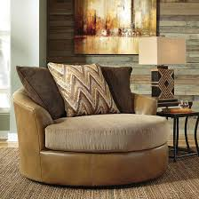 excellent oversized accent chair about remodel styles chairs