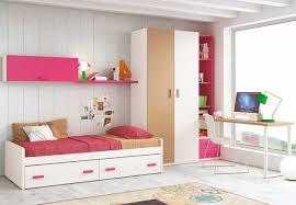 chambre pour fille ikea décoration ikea chambre fille ado 98 limoges 10021327