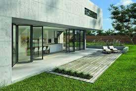 Interior Glass Walls For Homes Glass Wall Door Systems Gallery Glass Door Interior Doors