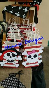 Pirate Decoration Ideas Best 25 Pirate Party Supplies Ideas On Pinterest Pirate Party