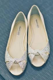 wedding shoes flats best 25 shoes flats ideas on flat bridal shoes