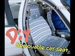 Diy Car Decor Diy Car Decor U0026 Organization U2013 Youtube Do It Yourself