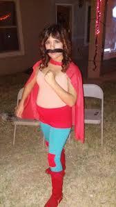 pregnant woman halloween costume ideas best 25 nacho libre costume ideas on pinterest little boy