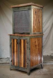diy liquor cabinet ideas diy liquor cabinet liquor cabinet furniture diy liquor cabinet ideas