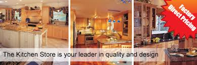 Kitchen Designer Los Angeles West Los Angeles Kitchen Cabinets