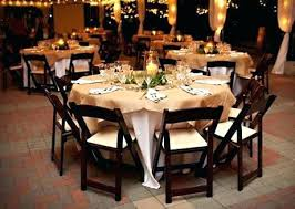 rent white chairs for wedding check this white folding wedding chairs decorating for a summer