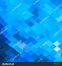 blue pattern background abstract blue check pattern background stock vector 358530950