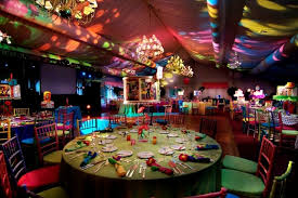 south jersey wedding venues 11 locations for your tent wedding in new jersey