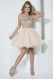 cheap short prom dresses under 160 holiday dresses