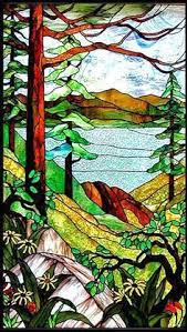 Louis Comfort Tiffany Stained Glass Louis Comfort Tiffany Stained Glass Google Search Illustration