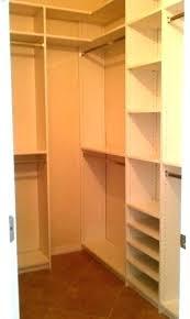 Secret Closet Door Closet Door Openpoll Me