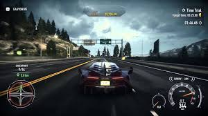 lamborghini veneno gold need for speed rivals keep pushing hard gold lamborghini