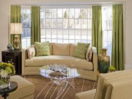 blair home decor great house in blair atholl living m square