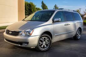 kia jeep 2010 used 2014 kia sedona for sale pricing u0026 features edmunds