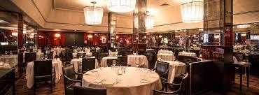 fine dining restaurant on the strand savoy grill gordon ramsay