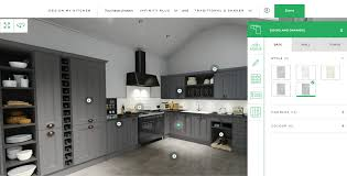 diy kitchen cabinets pdf kitchen planning tools to use at home
