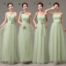 bridesmaid dresses 2015 bridesmaid dresses green bridesmaid dresses mismatched