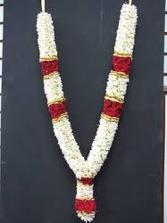 indian wedding garlands online temple garlands garlands alandur chennai flower factory id