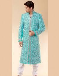 summer wedding dress male indian popular wedding dress 2017