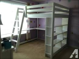 desk best 25 bunk beds for sale ideas on pinterest bunk bed sale