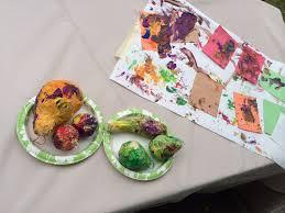 kid crafts for the jewish holiday of sukkot twiniversity