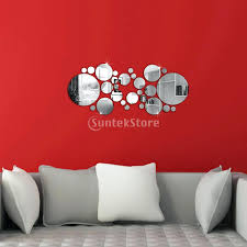 wall decor mirror stickers shopwiz me full image for getsubject aeproductwall decor mirror stickers decorative wall india