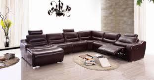 modern livingroom furniture living room amusing living room furniture arrangement ideas