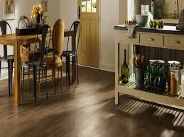 Kitchen Flooring Reviews Laminate Tile Flooring Kitchen Wood Floors
