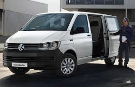 volkswagen new van buy a volkswagen caddy from cordwallis cordwallis group