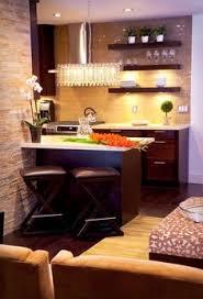 condo kitchen design ideas kitchen breakfast bar countertop height or bar height kitchen