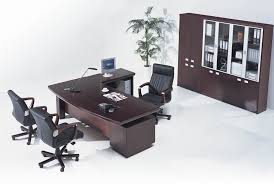 Executive Office Furniture Home Office Furniture Sets China Modern White Green Office Table