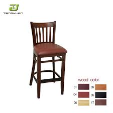 Gloster Teak Protector by 100 Effezeta Chairs Dining Chairs Used Restaurant Dining Tables