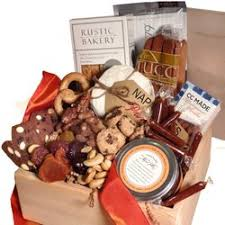 gift baskets los angeles treatment gift baskets 34 photos 10 reviews gift shops