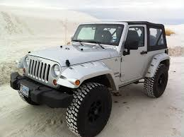 jeep wrangler auto parts bushwacker auto parts for jeep wrangler auto parts at cardomain com