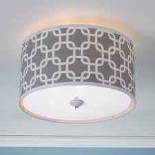 ceiling lamp shades better lamps