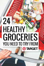 super target thanksgiving hours 24 healthy groceries you need to try from target pinch of yum