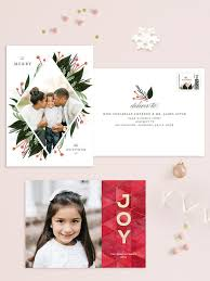 186 best cards images on