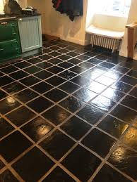 Sealing A Bathroom Floor Glasgow Tile Doctor Your Local Tile Stone And Grout Cleaning